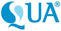 QUA Group