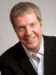 Stephen McIndoe