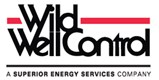Wild-Well-Control,-Inc.jpg