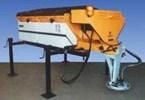 IGLOO, model S-2400