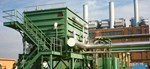 Above Ground Oil Water Separators Over 1,000 gpm (225 m3/h)