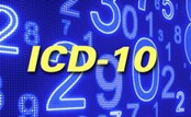 Mixed Reaction To Possible ICD-10 Delay