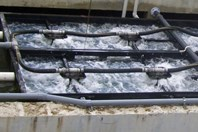 5 Reasons To Consider Decentralized Wastewater Treatment