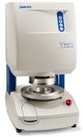 Powder Flow Tester (PFT)