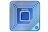 RFID's Omni-Channel LP Advantage