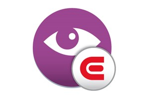 Central Monitoring System: elproMONITOR