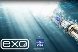 Introducing EXO - A New, State-Of-The-Art Water Monitoring Platform Video