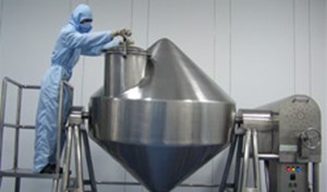 Pharmaceutical Formulation And Development Services