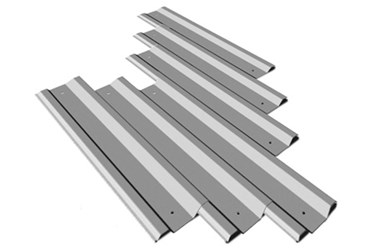 SteelSheeting