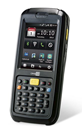 CP60 Series Industrial Mobile Computer
