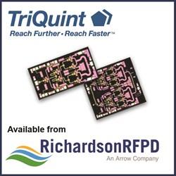 TriQuint-TGA2594-95-PR-photo