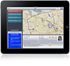 ServiceMax Mobile For iPad