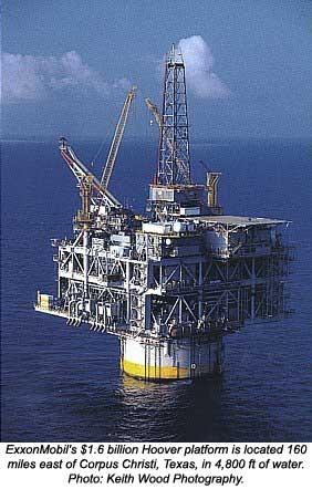 exxonmobil account online