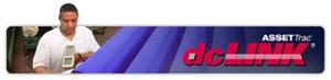 dcLINK® ASSETTrac™
