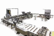 How Can Your Packaging Line Benefit From Automation?