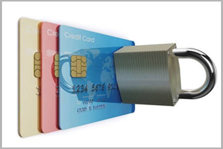 PCI DSS 3.1 Data Security Standard Published
