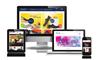 OrderDynamics Commerce Platform   Enterprise Commerce And Content Platform