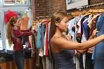 Crafting Millennial-Focused Customer Experience Strategies