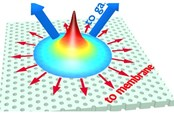 Scientists Control The Flow Of Heat And Light In Photonic Crystals