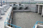 Variable Speed Wastewater Pumping