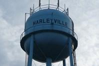 Retrofit Wastewater Pumps Increase Operational Efficiencies, Reduce Maintenance