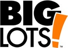 Big Lots Expands Grocery Selection To Compete With Dollar Stores