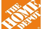 Home Depot To Officially Add Apple Pay