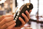Reasons Your Merchant Clients Should Prepare To Accept Contactless Payments