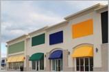 BSM-Retail Fronts2