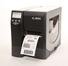 Zebra ZM400™ Printer