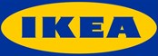 How IKEA Is Boosting In-Store Traffic Via Mobile Social Geo-Targeted Ads