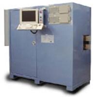 DM Series Test System Current Sources