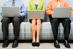 GFI Software Study: Work Email Follows Employees Home