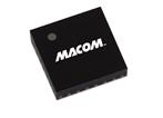 GaN Wideband Transistor: MAGX-011086