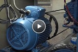 Proper Application Of Blower Technology Is Critical To Reducing Energy Consumption At Wastewater Treatment Plant