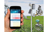 New Smart Ag Drought Busting Tools From McCrometer