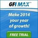 Why Not Grow Your IT Support Business In 2014?