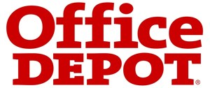 Office Depot Grapples With Office Max Merger Issues