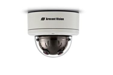 BSM- Arecont Camera