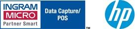 Save Up To $120 On HP POS Peripherals At Ingram Micro
