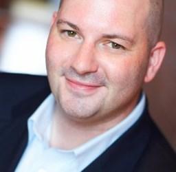 Ben Zifkin, CEO of Hubba