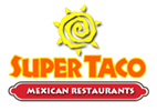 Super Taco Super-Sizes Sales And Customer Engagement With Kiosk Solution