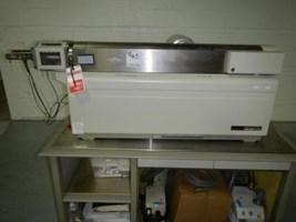 Used  365 LCMS/MS SCIEX Mass Spectrometer