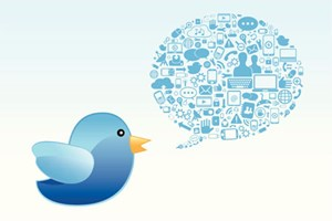Top Tweets From BlueStar's VARTECH 2012