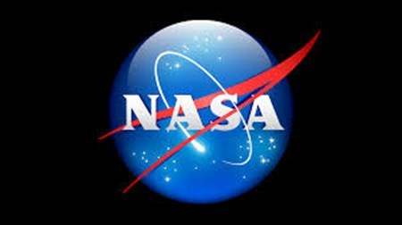 NASA Awards Aerospace Propulsion, Communications Research Contracts