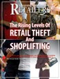 The Rising Levels Of Retail Theft And Shoplifting