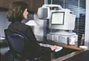 Bausch & Lomb PC Magni-Viewer