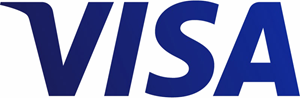 VISA Encourages Innovation By Opening Visa Developer To Outsider Developers