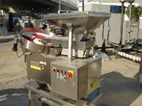 Used Model L650 Seidenader Tablet Sorter