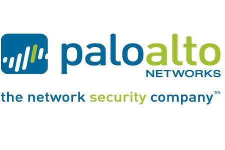 Palo Alto Networks Achieves Rigorous Common Criteria EAL4 Certification